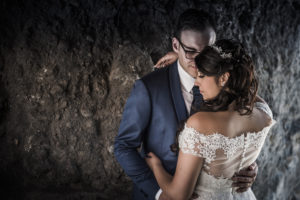 cerco fotografo per matrimonio catania