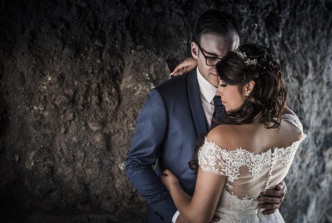 Il matrimonio in tutte le lingue del mondo