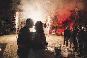 fotografo di nozze