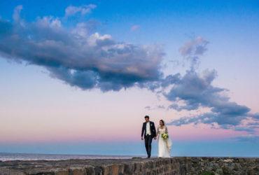 10 buoni motivi per sposarsi a settembre