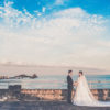 Santo Barbagallo Fotografo Matrimoni Catania (54)