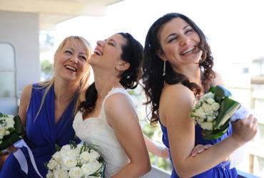 L'ultima playlist pre-matrimonio; Canzoni per prepararsi