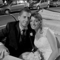 fotografia per matrimonio Catania