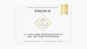 servizi foto matrimoni Catania