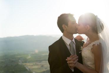 Fotografo Matrimonio a Catania Prezzi