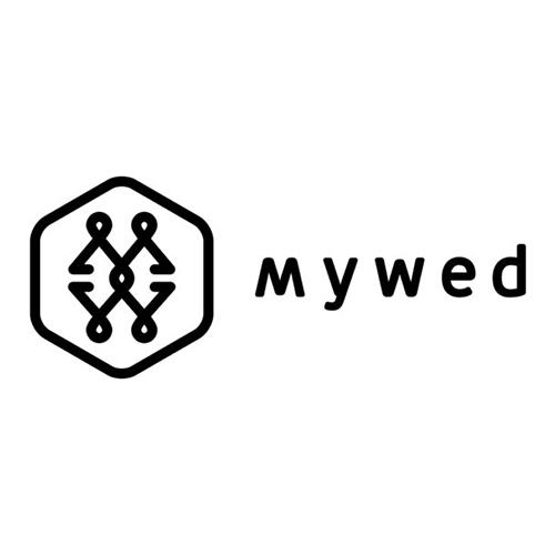 Mywed-768×768