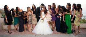 fotoreportage matrimonio catania