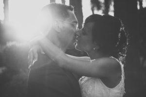 fotografo matrimonio prezzi Catania