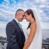 pianificare il matrimonio