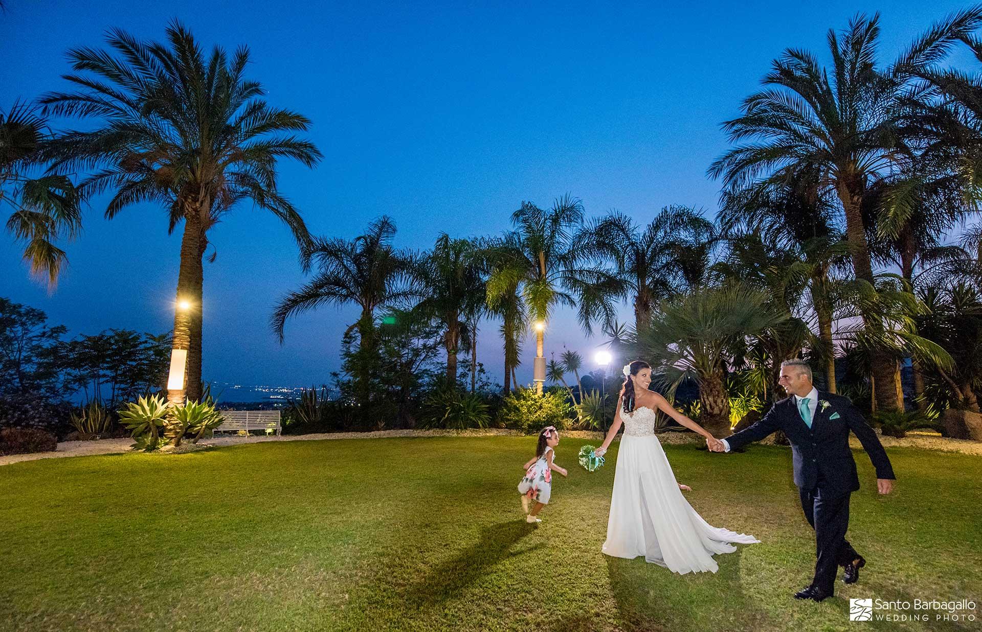 catania fotografo matrimonio