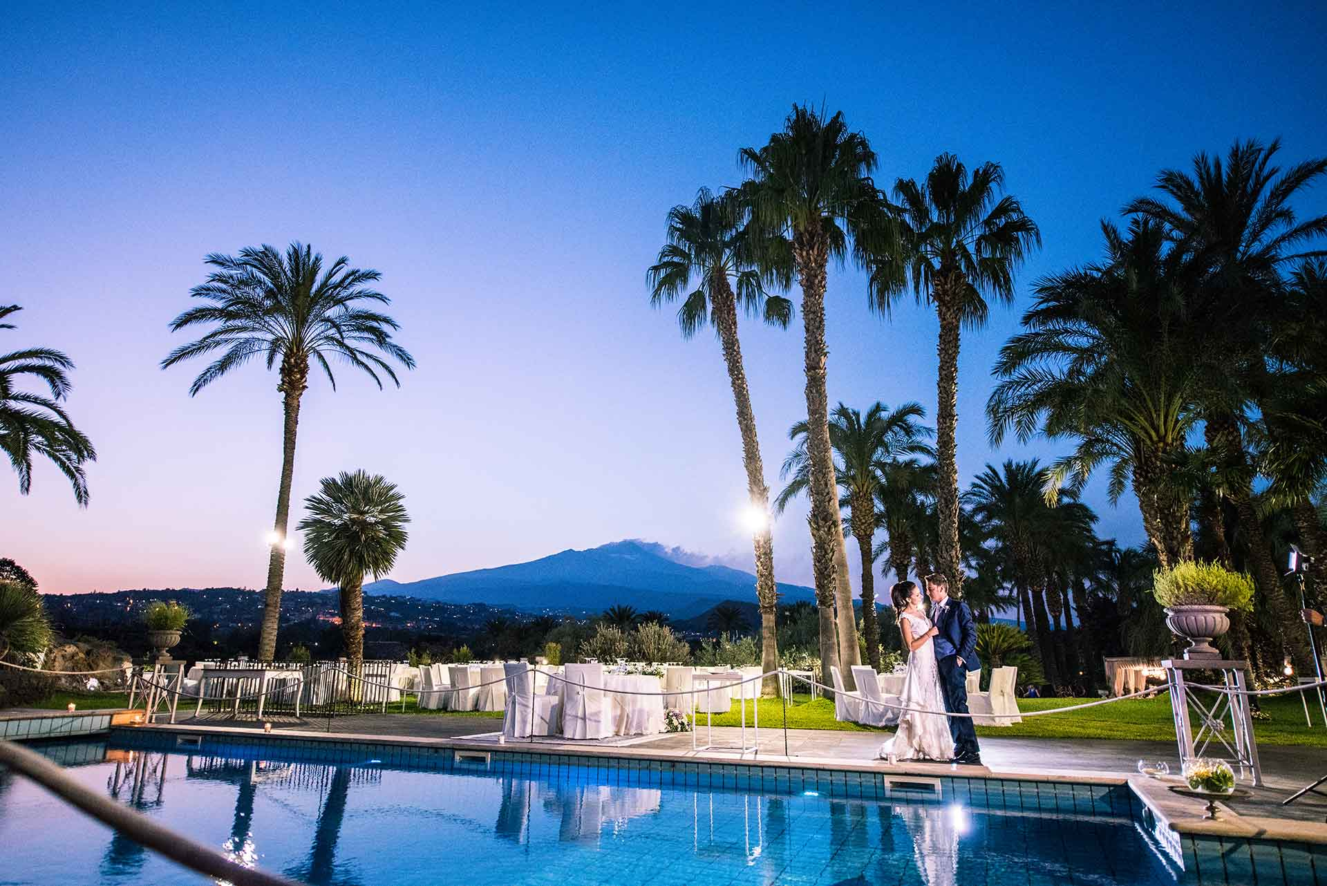 fotografie di matrimonio in sicilia