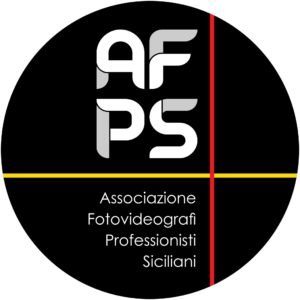 barbagallophoto-afps